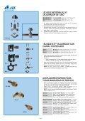 microválvulas de tipo - ITE-Tools.com - Page 3