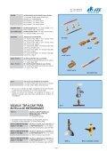 microválvulas de tipo - ITE-Tools.com - Page 4