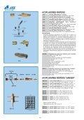 microválvulas de tipo - ITE-Tools.com - Page 5