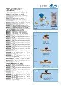 microválvulas de tipo - ITE-Tools.com - Page 6