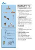 microválvulas de tipo - ITE-Tools.com - Page 7