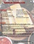 """""""Gastronomía""""  - Page 5"""