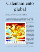 calentamiento global - Page 2