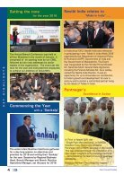 116511 Nestle Neweletter - Page 4