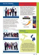116511 Nestle Neweletter - Page 5