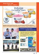 116511 Nestle Neweletter - Page 7