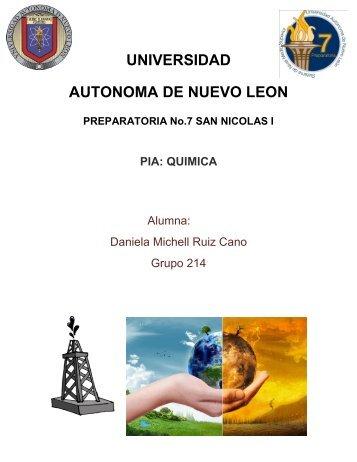 Pia-revista-de-quimica-Daniela-Michell (1)