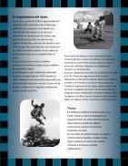 Todo-un-poco - copia - Page 7