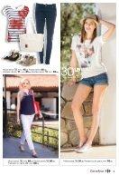 noua-colectie-tex-de-vara-1463576253 - Page 5