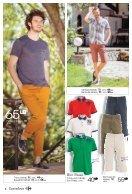 noua-colectie-tex-de-vara-1463576253 - Page 6