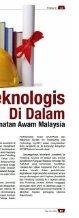 TVET MALAYSIA - Page 5