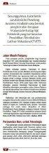TVET MALAYSIA - Page 6
