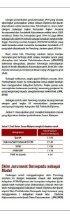 TVET MALAYSIA - Page 7