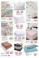 relaxare-la-preturi-mici-1463574839 - Page 4