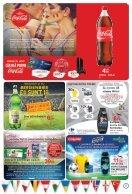 suporterii-preturilor-mici-1463576501 - Page 5