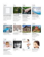 Modern health resort, the magazine (#2 May 2016) - Page 7