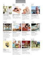 Modern health resort, the magazine (#1 September 2015) - Page 6