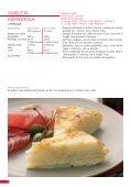 KitchenAid JQ 280 WH - Microwave - JQ 280 WH - Microwave PT (858728099290) Ricettario - Page 4