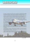 Assistenza Al Volo - Page 4