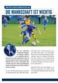 FCL-Frauen Matchprogramm 10 - Seite 6