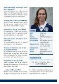 FCL-Frauen Matchprogramm 10 - Seite 7