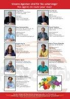 Katalog Souvenir & Geschenkartikel 2016 - 2017 - Seite 3