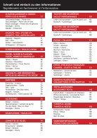 Katalog Souvenir & Geschenkartikel 2016 - 2017 - Seite 4