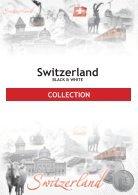Katalog Souvenir & Geschenkartikel 2016 - 2017 - Seite 5