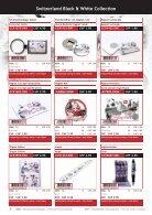 Katalog Souvenir & Geschenkartikel 2016 - 2017 - Seite 6