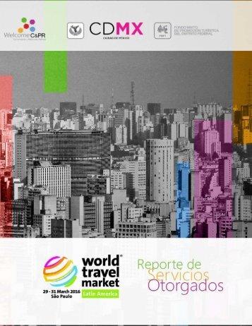 WTM Latin America 2016 final