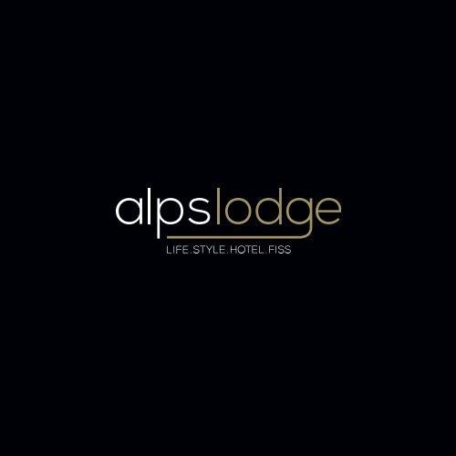 alpslodge - Prospekt