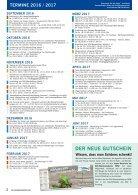 Seminarkalender Wanderakademie 2016-2017 - Seite 2