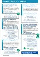 Seminarkalender Wanderakademie 2016-2017 - Seite 4