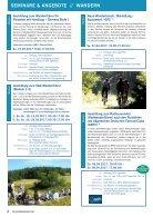 Seminarkalender Wanderakademie 2016-2017 - Seite 6