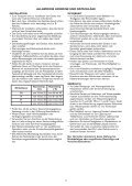KitchenAid 20FB-L4/A+ - Side-by-Side - 20FB-L4/A+ - Side-by-Side DE (858618015000) Istruzioni per l'Uso - Page 2