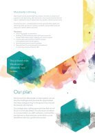 One Manchester Visual Strategy Booklet - Page 4