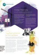One Manchester Visual Strategy Booklet - Page 5