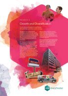 One Manchester Visual Strategy Booklet - Page 7