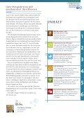 Berufliche Bildung Update HB - Seite 3