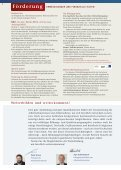 Berufliche Bildung Update HB - Seite 4