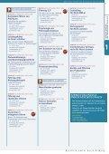 Berufliche Bildung Update HB - Seite 7