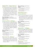 Sprachkurse im Sommer 2016 - Seite 3