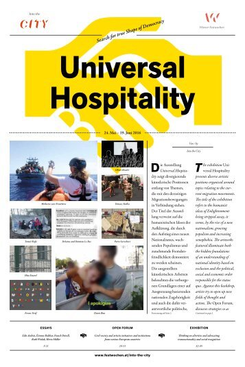 Universal Hospitality_small-Einzelseiten