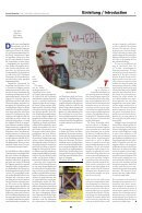 Universal Hospitality_small-Einzelseiten - Page 3