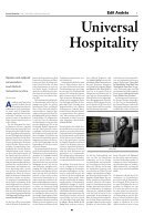Universal Hospitality_small-Einzelseiten - Page 5