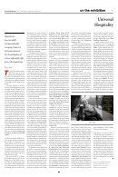 Universal Hospitality_small-Einzelseiten - Page 7