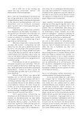 Stedsspesifikk meditasjoner - Page 2