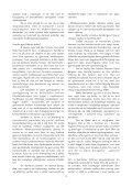 Stedsspesifikk meditasjoner - Page 3