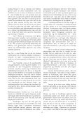 Stedsspesifikk meditasjoner - Page 4