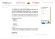Buy Vascular Surgery Email List | Vascular Surgery Mailing List from Top Healthcare Leads